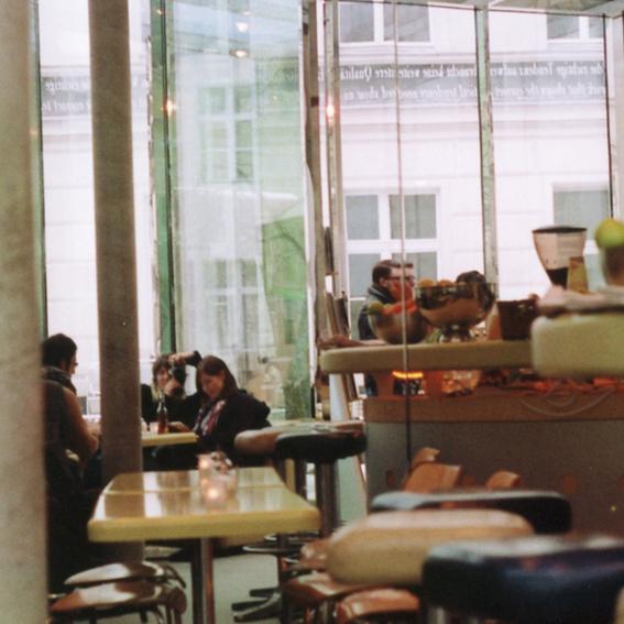 ✺ Feelgood Weekend Berlin | Übernachtung im Doppelzimmer + Workshop + feines Dinner