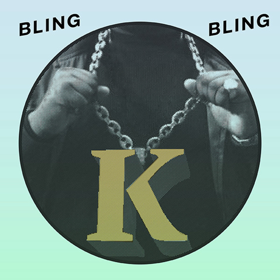 $BlingBling$