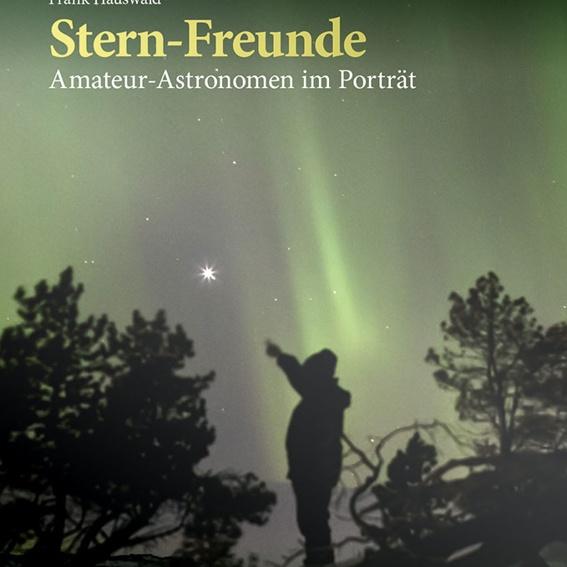 Plus-Upgrade Sternfreunde (NUR FÜR BESTEHENDE ABOS!)
