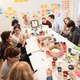 Workshop für Dein Unternehmen - Gesprächsführung und Teamkommunikation