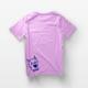 T-Shirt »Cathead«
