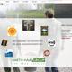 Brauereiluft und dein Name auf unserer Homepage!