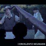 Video 'Pionierinnen der Klangforschung' by ERCKLENTZ NEUMANN
