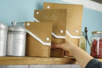 FÜLL: Verpackungsfreies Einkaufen leicht gemacht