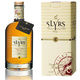 0,7 ltr. SLYRS Single Malt Whisky inkl. Autogramme der Hauptdarsteller