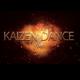 KAIZEN-DANCE (Preis pro Paar)