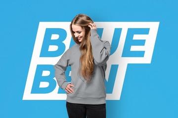 Blue Ben