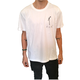 One Degree - TShirt ( Herren )