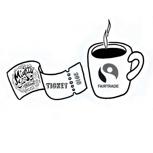 Feinschmeckerpaket (Ticket+BioFairtrade Kaffee)