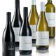 BEST OF HARETER 6er Bio-Wein-Paket Weingut Hareter