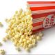 1 x freier Eintritt und Popcorn
