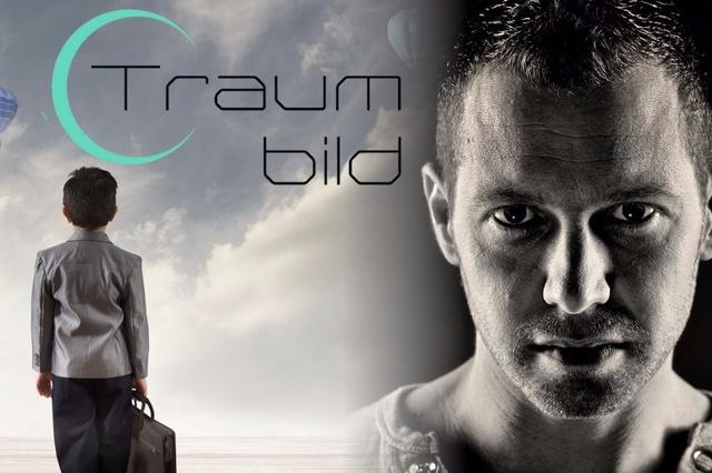 TRAUMBILD - Mit Euch zum Plattenvertrag