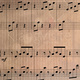 """Noten von meinem Arrangement """"Thasim"""""""
