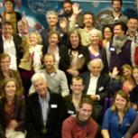 Teilnehmen am Soziokratie-Seminar