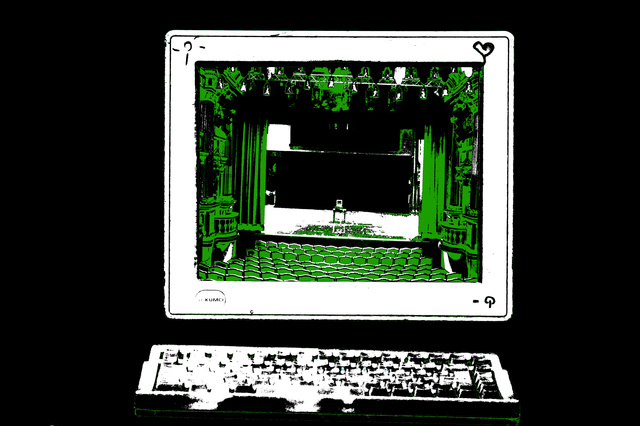 onlinetheater.live