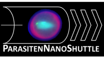 ParasitenNanoShuttle
