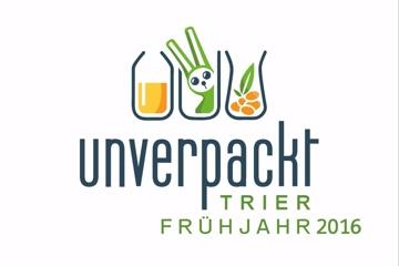 Unverpackt Trier