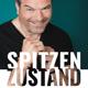 TICKET FÜR 2 #SPITZENZUSTAND Event