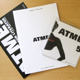ATME! Originalausgabe (signiertes Sammlerstück)