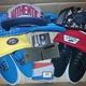 VANS Caps, Beanies, Wallets oder Sneakers (Gr. 9)