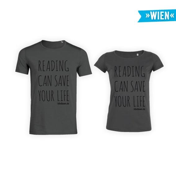 """T-Shirt """"Wien"""""""