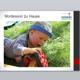 Workshop für Eltern: Montessori zu Hause