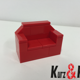 K&K: Couch