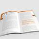 Handbuch (in Farbe)