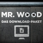 Das Download-Paket