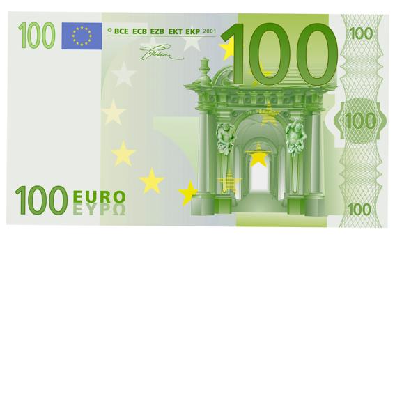 Einkaufsgutschein von 100 € und dafür 90 € zahlen
