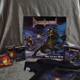 "BOOZE MEGA BUNDLE (ohne CD ""Heavy Metal"")"