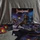 "BOOZE MEGA BUNDLE (ohne CD ""Heavy Metal"")"