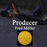 Co-Producer