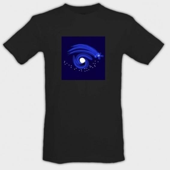 Be a cool fan (T-Shirt)