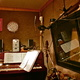 Professionelle Karaokeaufnahme in Anca's Frida Park Studio (1,5 h)