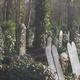 Führung: Zwischen Aschrott und Ury - Der jüdische Friedhof in Weißensee
