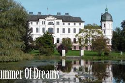 Summer of dreams - Teenie Musical Kinofilm Projekt gegen Schul Mobbing