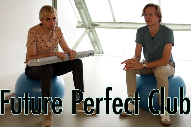 Future Perfect Club