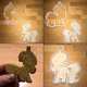 Cookie Cutter Unity