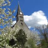 """Oberndorf-Ausflug """"Magisches Laufen & Oberndorf"""""""