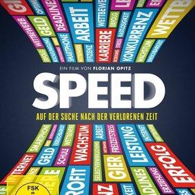 Speed Auf Der Suche Nach Der Verlorenen Zeit Buch