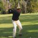 Das andere Dankeschön - für Golfspieler