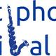 Gutschein für Veranstaltungen des Multiphonics Festivals 2015