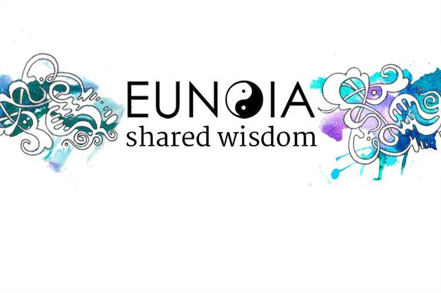 EUNOIA - shared wisdom