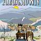 Adamstown zum Superspezialpreis