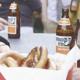 Wir laden dich auf ein Bier und eine Brezel bei der Eröffnungsfeier ein