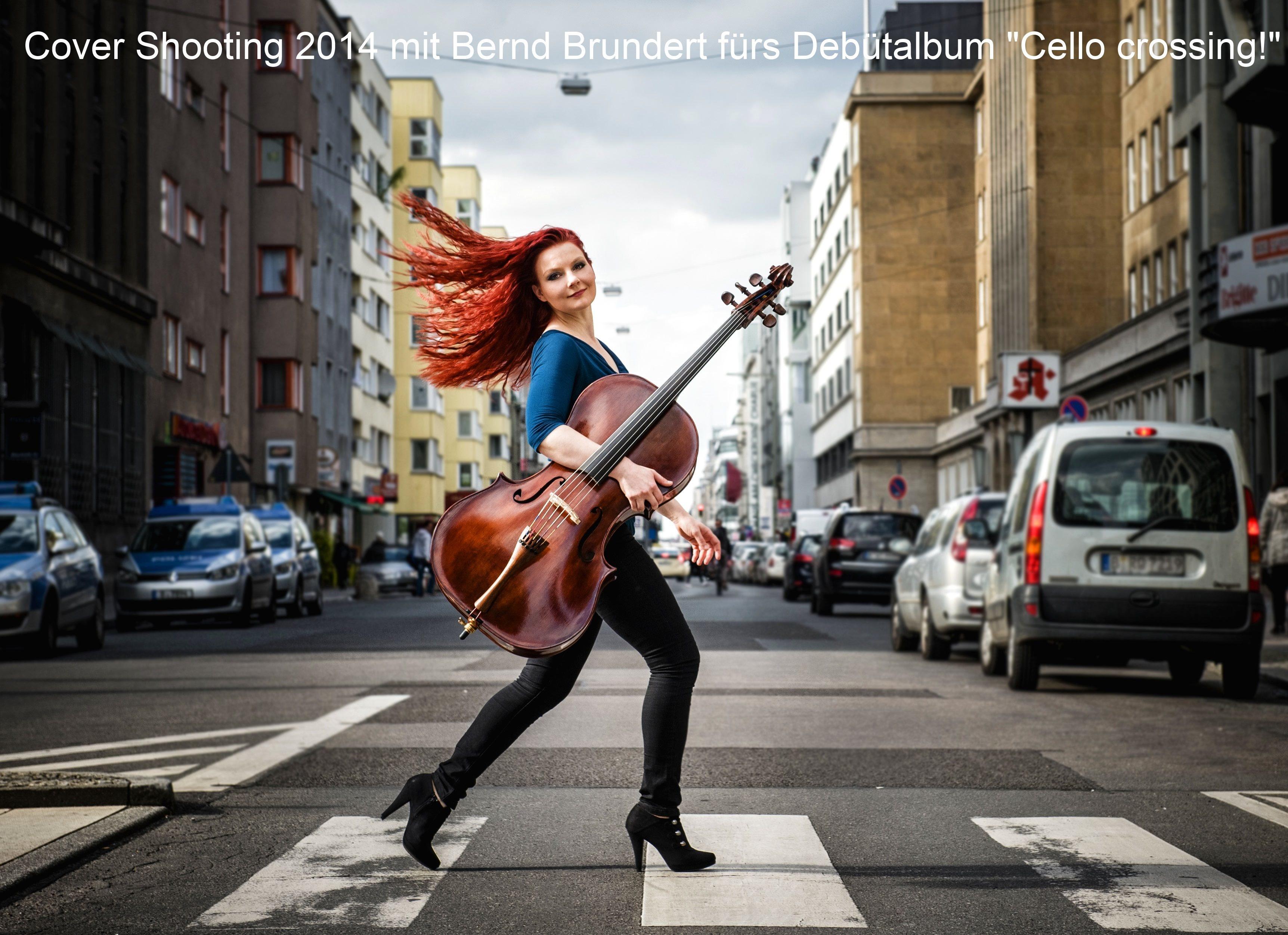 cello_crossing_stefanie_john_foto_bernd_brundert_service_stefaniejohn-cello.de.jpg