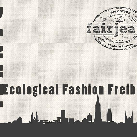 Dankeschön fairjeans Postkarte als pdf