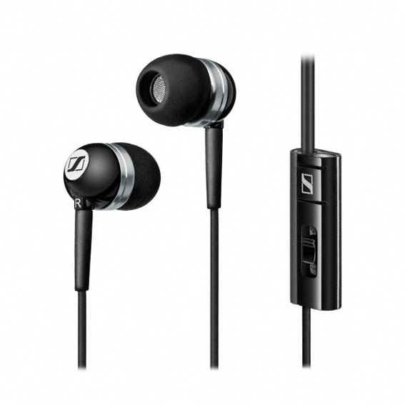 Sennheiser MM 70s - Kopfhörer + Updates