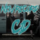 NEW RECORD (CD) + SPECIALS